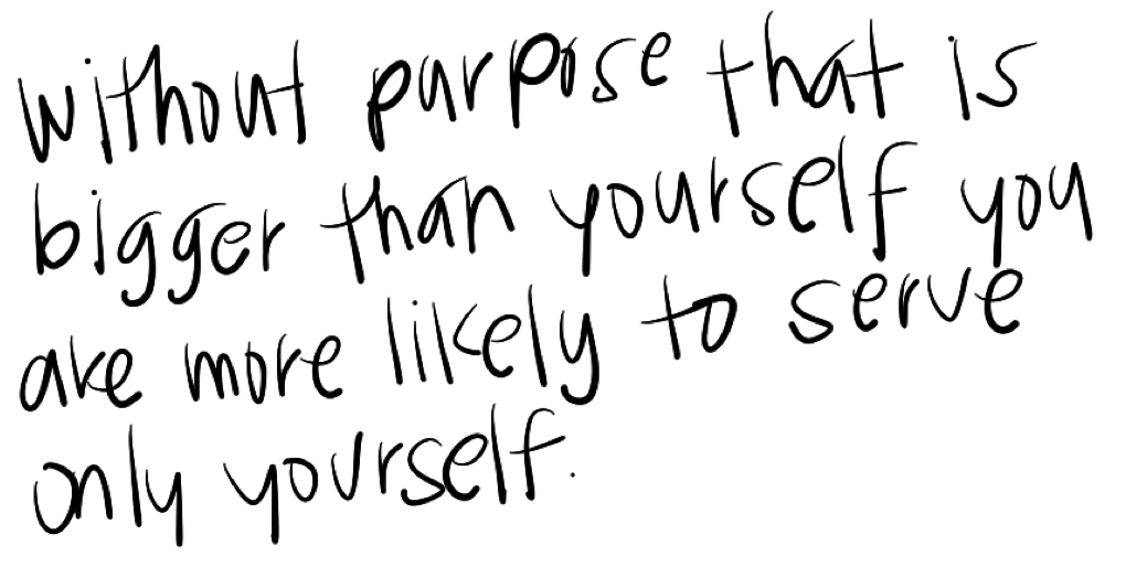 purpose-quotes-7.jpg