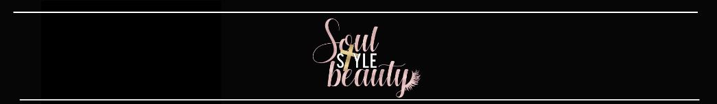 Soul Style Beauty